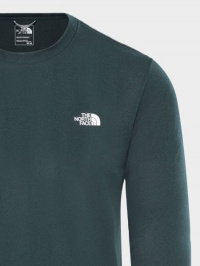 Кофти та светри чоловічі The North Face модель NF0A2UADDW21 - фото