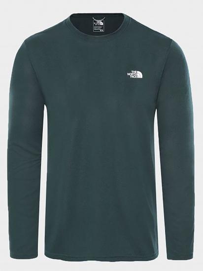 The North Face Кофти та светри чоловічі модель NF0A2UADDW21 купити, 2017