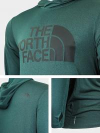 The North Face Кофти та светри чоловічі модель NF0A3YHFDW21 ціна, 2017