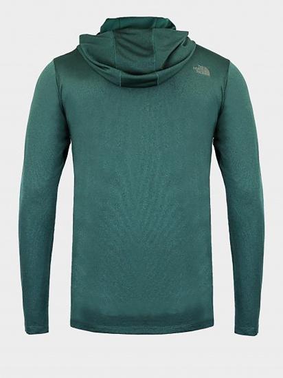 The North Face Кофти та светри чоловічі модель NF0A3YHFDW21 придбати, 2017