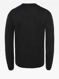 Кофты и свитера мужские The North Face модель N2668 приобрести, 2017