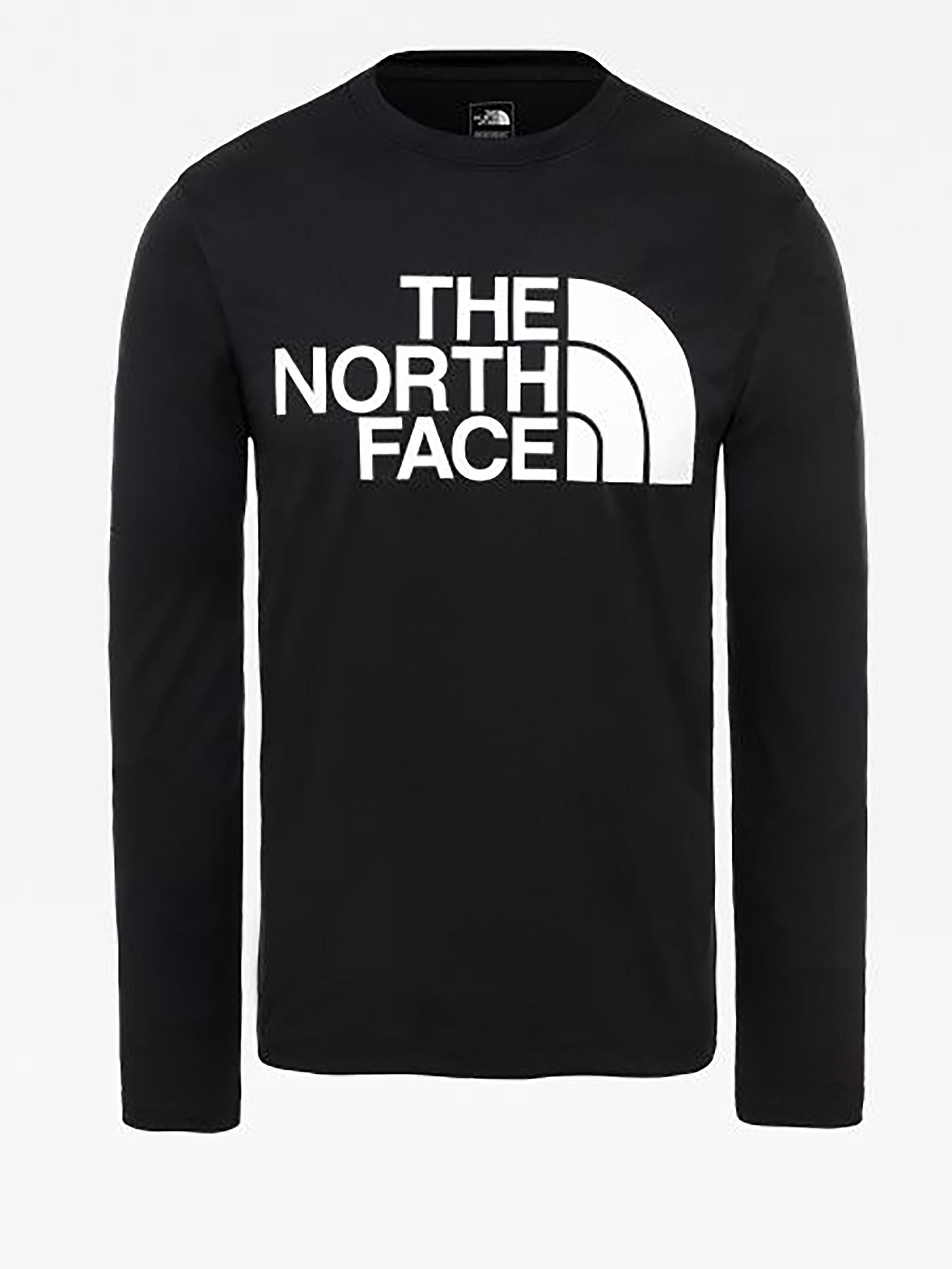 Кофты и свитера мужские The North Face модель N2668 качество, 2017