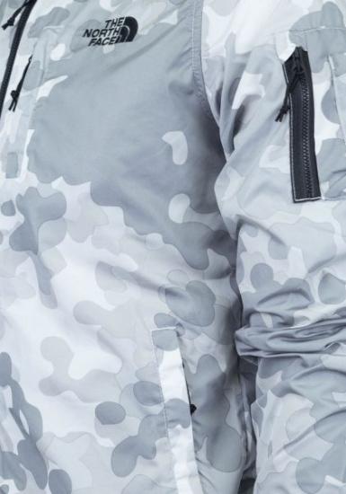 Куртка мужские The North Face модель T93BQG5XQ характеристики, 2017