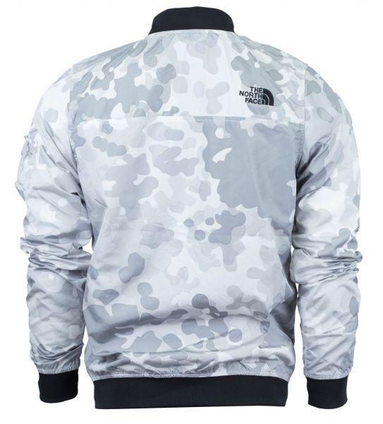 Куртка мужские The North Face модель T93BQG5XQ , 2017
