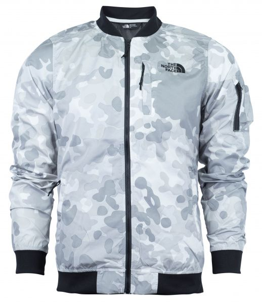 Куртка мужские The North Face модель T93BQG5XQ приобрести, 2017