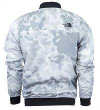 Куртка мужские The North Face модель N267 качество, 2017