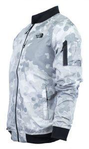 Куртка мужские The North Face модель N267 отзывы, 2017