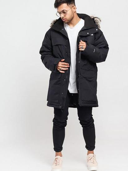 Куртка The North Face MC Murdo модель NF00A8XZJK31 — фото - INTERTOP
