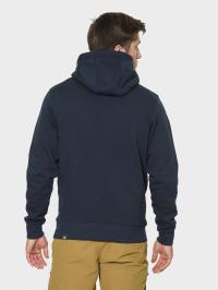 Кофты и свитера мужские The North Face модель N2674 приобрести, 2017
