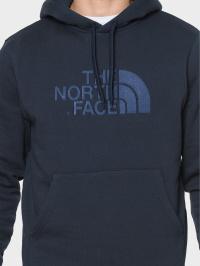 Кофты и свитера мужские The North Face модель N2674 купить, 2017