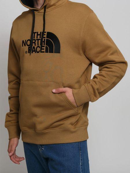 The North Face Кофти та светри чоловічі модель NF00AHJYD9V1 ціна, 2017
