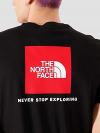 Футболка мужские The North Face модель NF0A2TX2JK31 купить, 2017