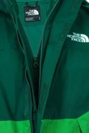 Куртка мужские The North Face модель T93BQK7AQ , 2017