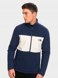 Кофты и свитера мужские The North Face модель N2695 качество, 2017