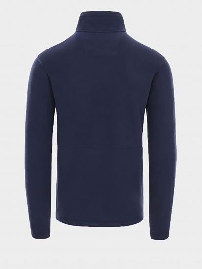 Кофты и свитера мужские The North Face модель N2695 приобрести, 2017