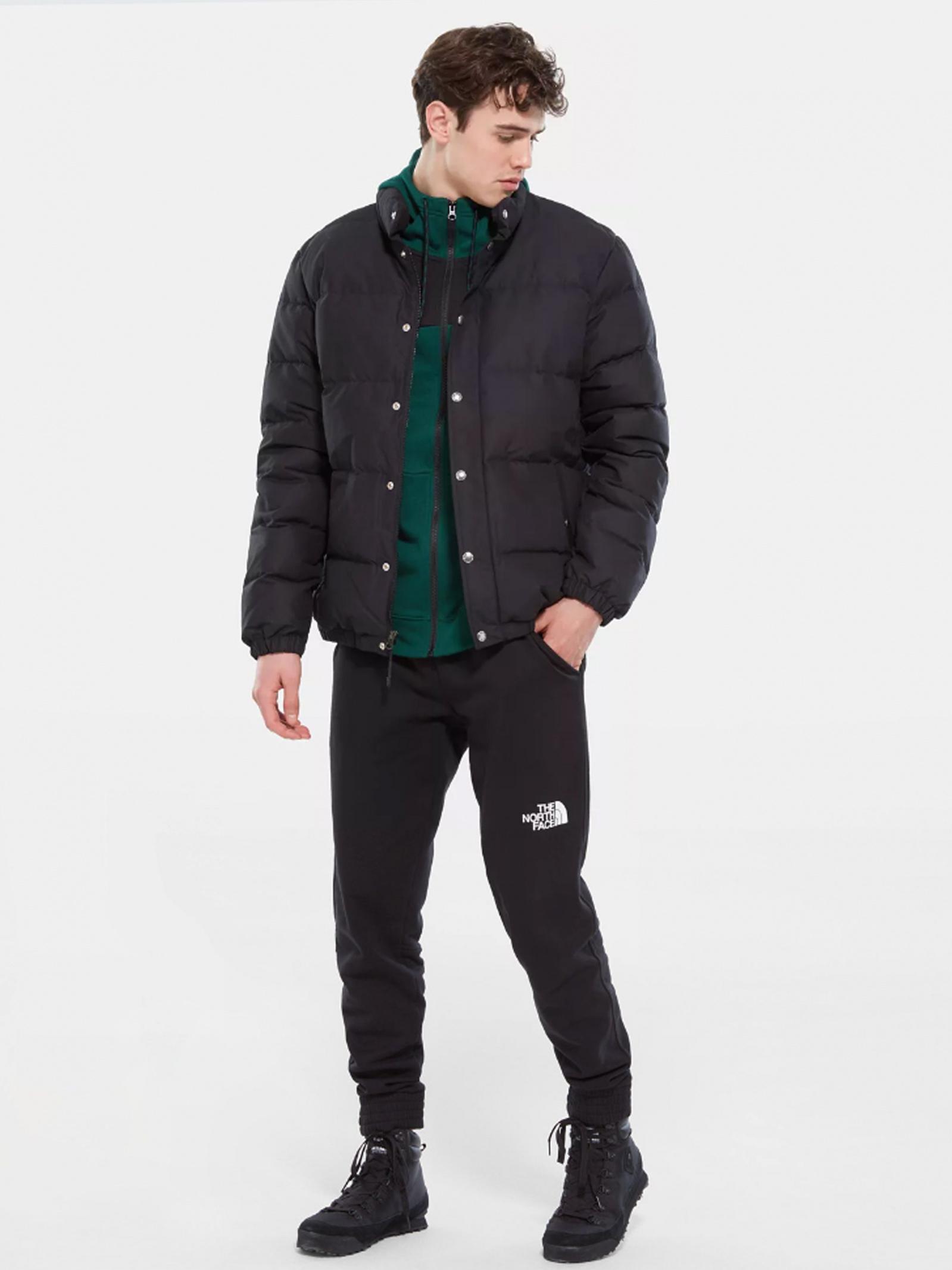 Куртка мужские The North Face модель N2699 цена, 2017