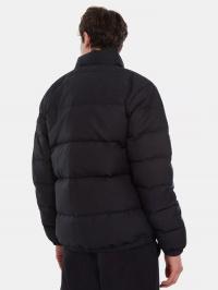 Куртка мужские The North Face модель N2699 отзывы, 2017