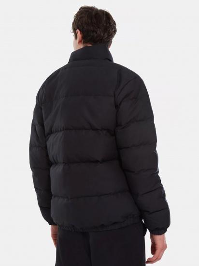 Куртка The North Face модель NF0A3YQAJK31 — фото 2 - INTERTOP