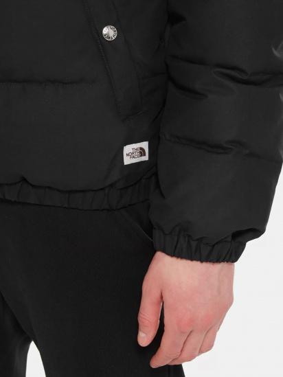 Куртка The North Face модель NF0A3YQAJK31 — фото 3 - INTERTOP