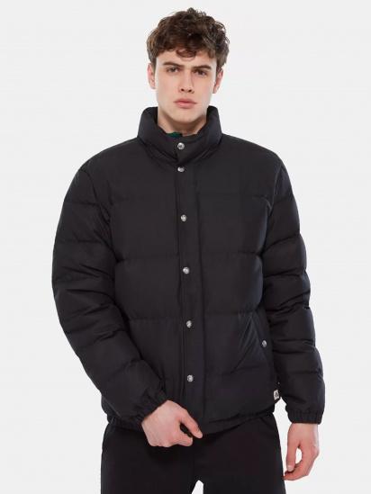 Куртка The North Face модель NF0A3YQAJK31 — фото - INTERTOP