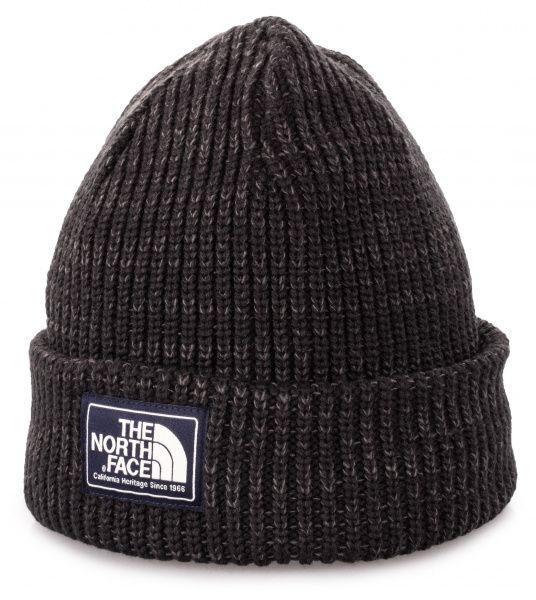 Шапка мужские The North Face модель N27 купить, 2017