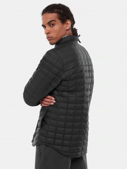 The North Face Куртка чоловічі модель NF0A3YQCJK31 якість, 2017
