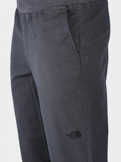 Спортивні штани The North Face модель NF0A3YQK0C51 — фото 3 - INTERTOP