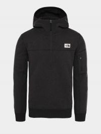 Кофты и свитера мужские The North Face модель N2704 качество, 2017
