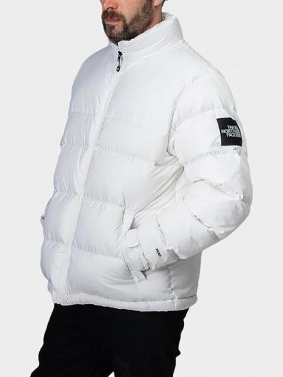 Куртка мужские The North Face модель N2712 отзывы, 2017