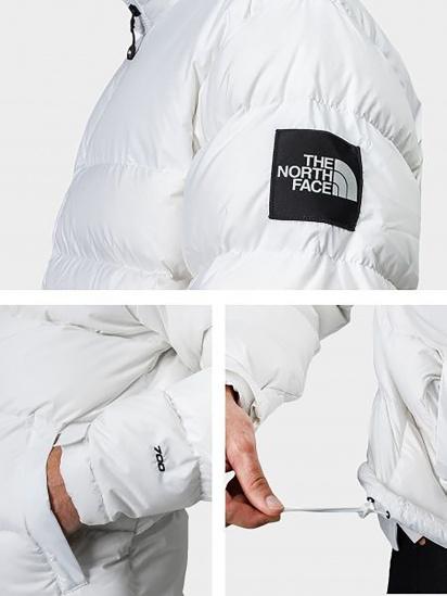 Куртка мужские The North Face модель N2712 цена, 2017