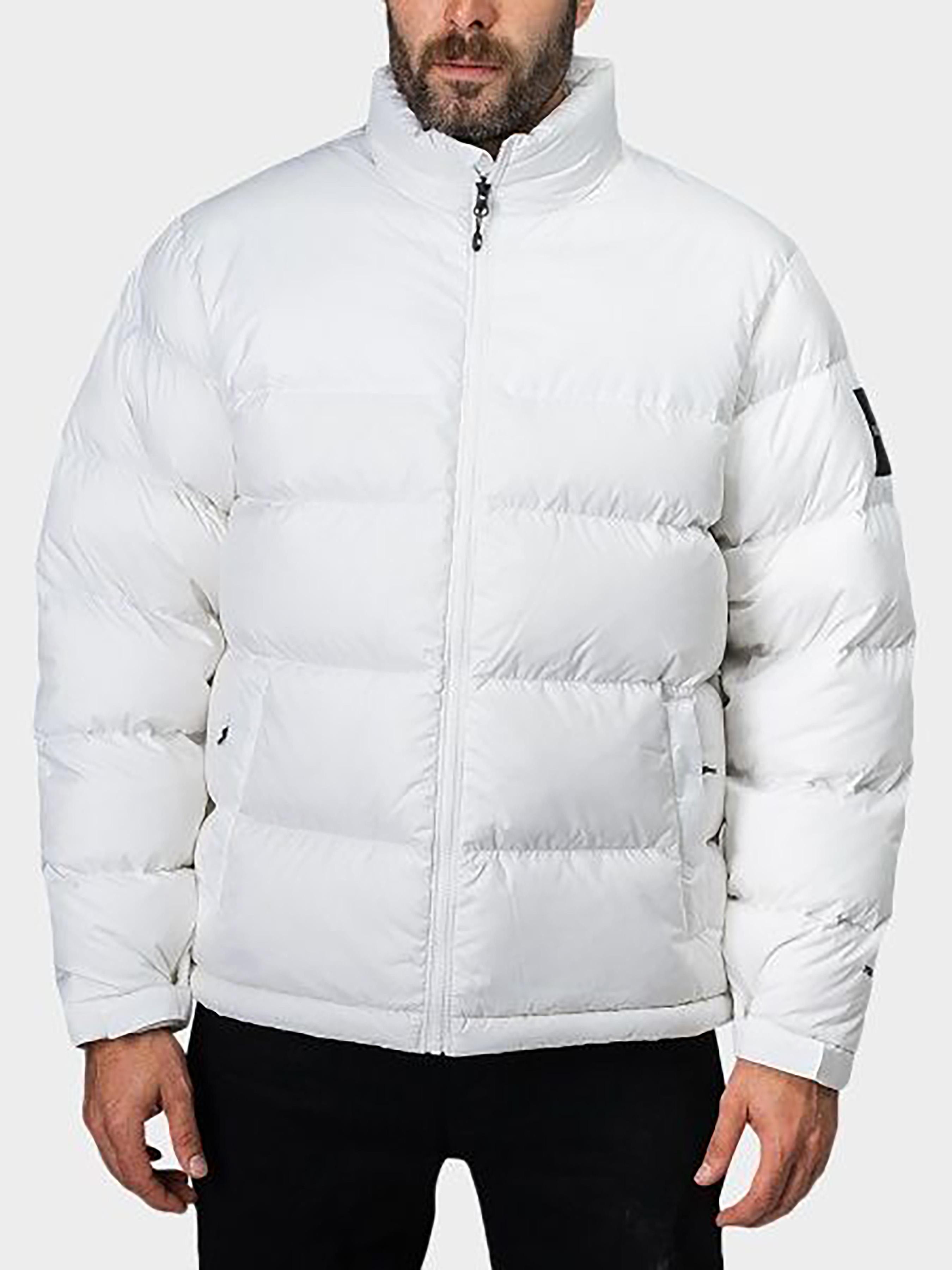 Куртка мужские The North Face модель N2712 качество, 2017