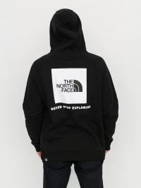 Кофти та светри чоловічі The North Face модель NF0A2ZWUKY41 - фото
