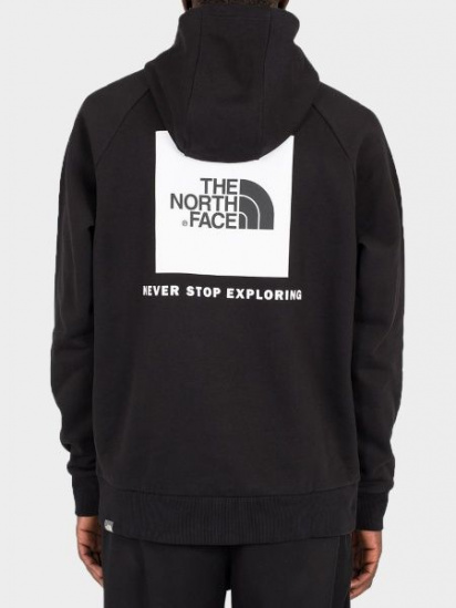 The North Face Кофти та светри чоловічі модель NF0A2ZWUKY41 придбати, 2017