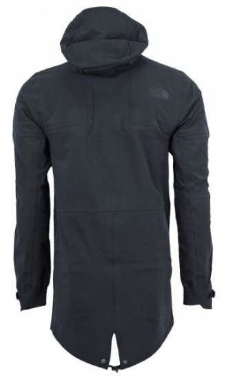 Куртка The North Face модель T93JPJJK3 — фото 2 - INTERTOP