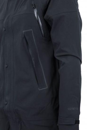 Куртка The North Face модель T93JPJJK3 — фото 3 - INTERTOP