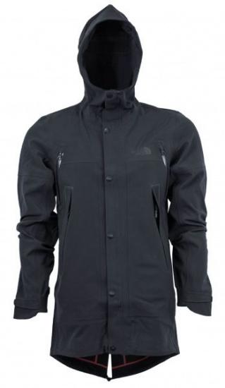 Куртка The North Face модель T93JPJJK3 — фото - INTERTOP