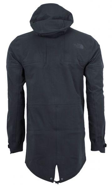 Куртка мужские The North Face модель N272 качество, 2017