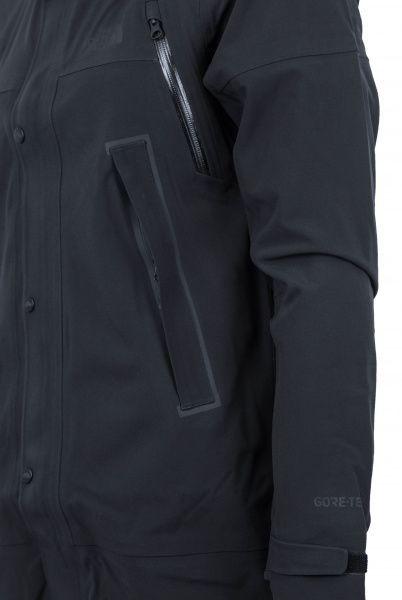 Куртка мужские The North Face модель N272 отзывы, 2017