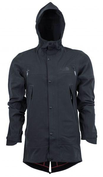 Куртка мужские The North Face модель N272 , 2017