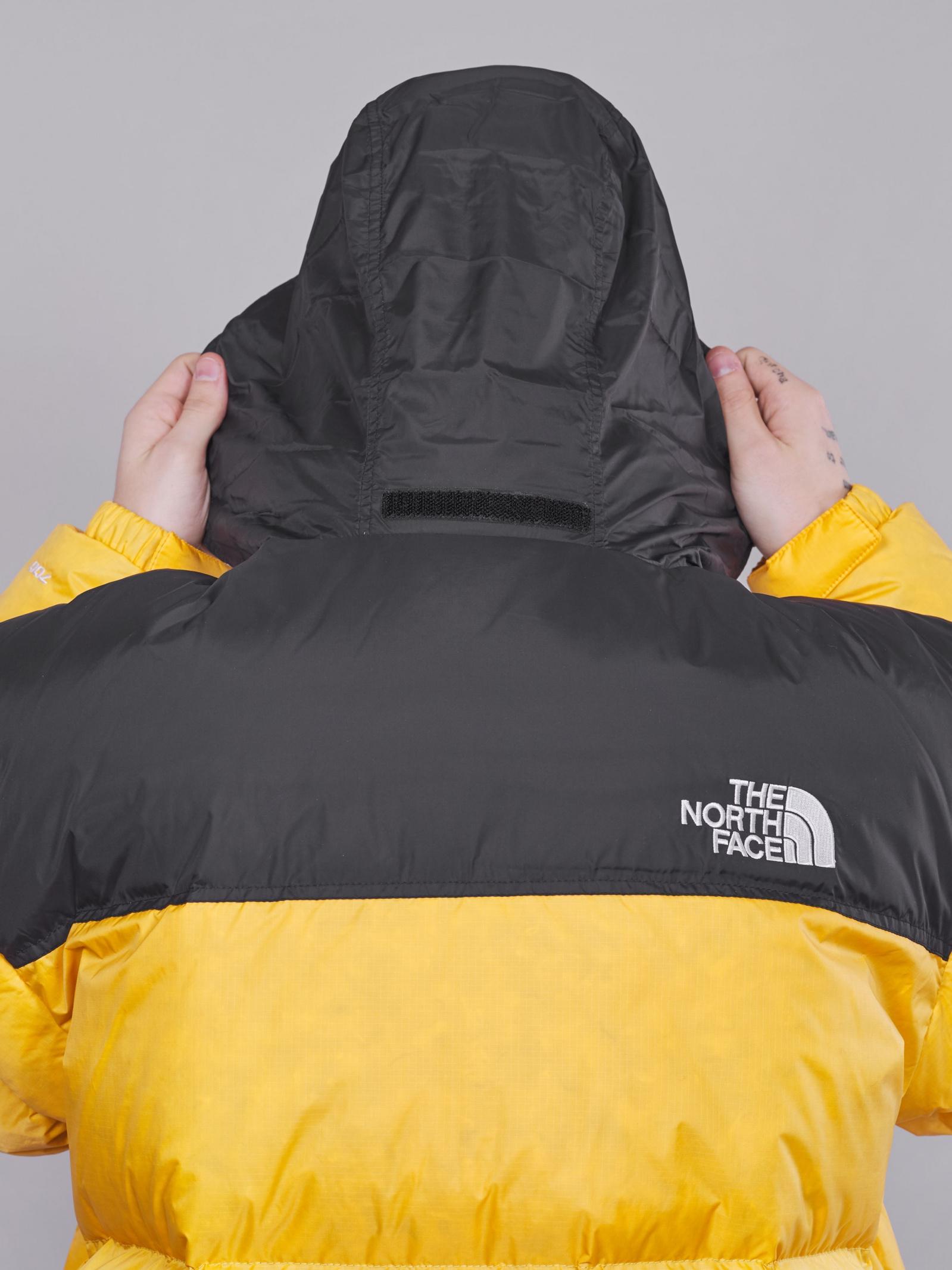 The North Face Куртка чоловічі модель NF0A3C8D70M1 , 2017