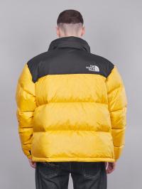 The North Face Куртка чоловічі модель NF0A3C8D70M1 якість, 2017