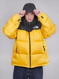The North Face Куртка чоловічі модель NF0A3C8D70M1 купити, 2017