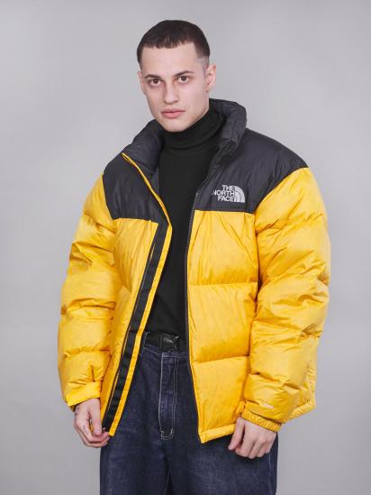 The North Face Куртка чоловічі модель NF0A3C8D70M1 придбати, 2017