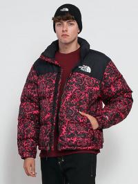 Куртка мужские The North Face модель N2728 качество, 2017