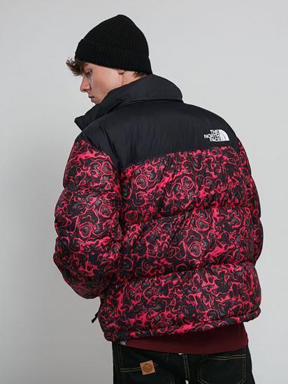 Куртка мужские The North Face модель N2728 отзывы, 2017