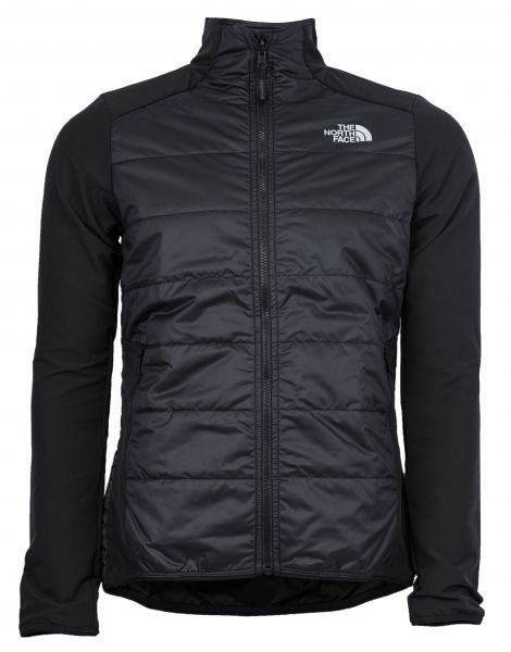 Куртка мужские The North Face модель N273 приобрести, 2017