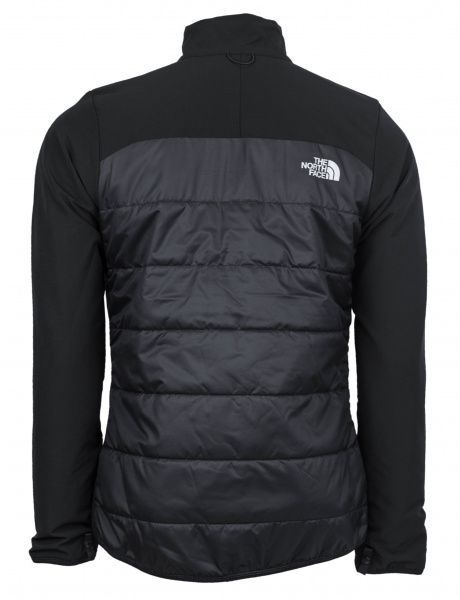 Куртка мужские The North Face модель N273 , 2017