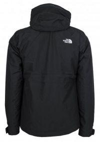 Куртка мужские The North Face модель N273 качество, 2017