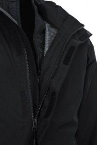 Куртка мужские The North Face модель N273 отзывы, 2017