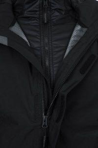 Куртка мужские The North Face модель N273 цена, 2017